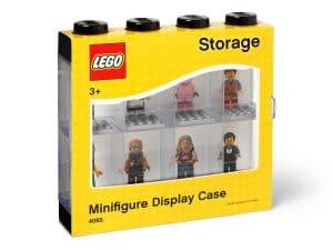 lego 5006152 minifigurmonter 8 svart