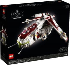 lego 75309 republic gunship