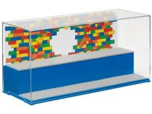 lego 5006157 lek och uppvisningsmonter bla